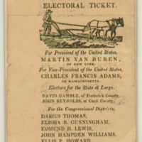 #14 Free Soil Party Electoral Ticket .jpg
